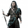 Trollgame Community needs y... - last post by William__Wallace
