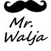 Waljaaa's Photo