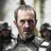 AVE STEAM - last post by Stannis_Baratheon